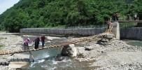 Mahallelinin Köprü Çilesi