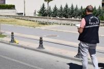 Malatya'da Silahlı Saldırıya Uğrayan Kadın Yaralandı