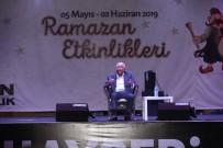Selçuklu Döneminde Kayseri