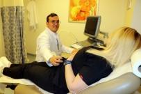 Tüp Bebekte PRP Yöntemi İle Gebelik Başarısı Artıyor
