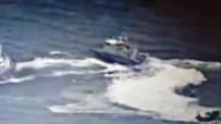 KONGO - Yolcu Teknesi Battı Açıklaması 30 Ölü