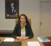 DİNAMİT - İzmit Belediyesi'nden Hizmet-İş'e Tepki