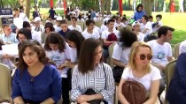 YıLDıZ TEKNIK ÜNIVERSITESI - 'Müze Eğitimi Sertifika Programı' Başladı