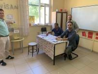 Sason'da Yapılan Referandum Sonucunda 2 Köy, Mahalle Oldu