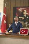 KAHRAMANLıK - Ali Özkan Açıklaması 'Ulubatlı Hasan'ı Gururla Anıyoruz'