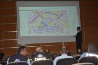 Ardahan 'Toplu Taşıma Hatları İyileştirme Projesi' Yolcu Memnuniyeti Anketi Tartışıldı