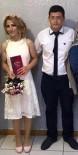SANIK AVUKATI - Düğün Sabahı Eşini Öldüren Kocaya 'Akli Dengesi Yerinde' Raporu