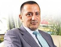 FATİH ALTAYLI - Fatih Altaylı Fenerbahçe'yi ti'ye aldı!