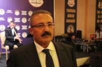 MEHMET YıLMAZ - HSK Başkan Vekili Yılmaz Açıklaması 'Soruşturma Bittiğinde Nihai Karar Verilecek'