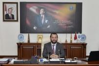 KMÜ Ermenek Turizm Rehberlik Bölümü Açıldı