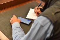 CANLI YAYIN - Şeffaf Yönetim Uygulamaları Yaygınlaşıyor