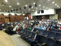 Sultangazi Belediyesinden Etik Semineri