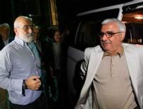 Anayasa Mahkemesi'nden gazeteci Altan ve Bulaç için karar