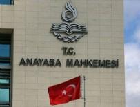 AYM, Ahmet Altan ve Nazlı Ilıcak'ın başvurularını reddetti