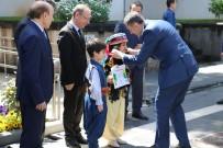 Bakan Selçuk Açıklaması 'Diyarbakır'ın Eğitim Kapasitesini Genişletmek İçin Birtakım Çalışmalar İçerisinde Olacağız'