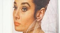 KOLON KANSERİ - Hollywood'un Efsanesi Hepburn'ü Oğlu Unutmadı
