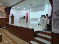 Kilis'te Bilgi Yarışması