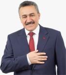 Seydişehir Belediyesinden Tasarruf Tedbirleri
