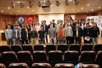 'Siber Güvenlik Ve Bilgi Güvenliği Paneli' Düzenlendi