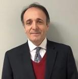 NEW JERSEY - ABD'de Türk Doktor Dolandırıcılıktan Gözaltına Alındı