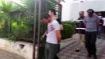 SAHTE KİMLİK - Antalya Ve İstanbul'da Dolandırıcılık Operasyonu