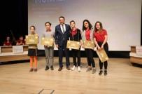 Biga'da Liseler Arası Münazara Yarışması