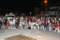 Devrek Belediyesinden Ramazan Etkinlikleri Sona Erdi