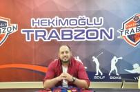 BİHABER - Hekimoğlu Açıklaması 'Transfer Çalışmalarına Start Verdik'