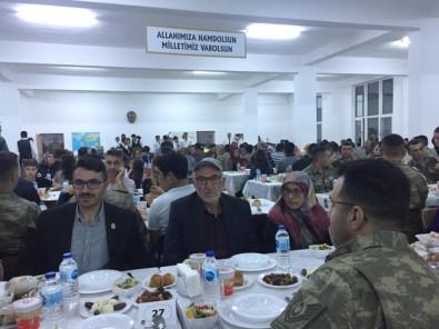 Milli Savunma Bakanı Akar Açıklaması 'Pençe Operasyonu İle Teröristlerin Bütün İnlerine Girdik'