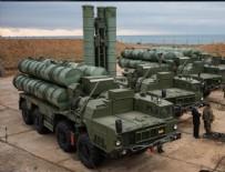 BLOOMBERG - Rusya İran'ın teklifini neden reddetti?