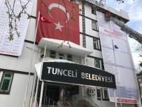 Tunceli Belediyesi Meclisinin 'Dersim' Kararına Müfettiş