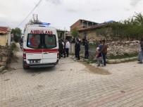 Afyonkarahisar'a Şehit Ateşi Düştü