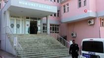 Aydın'da 5 Yıl Önce İşlenen Cinayetin Şüphelisi Yakalandı