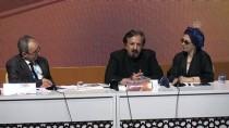 ÖLÜMSÜZ - İranlı Yönetmen Mecidi'den Erdoğan'a Teşekkür