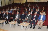Mardin'den Kardeşlik Ve Birlik Mesajı