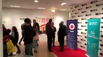 UÇAK BİLETİ - Chicago Türk Film Günleri Başladı