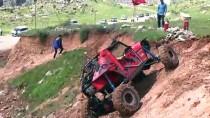 Çukurca'da Festival Heyecanı Sürüyor