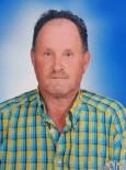 2 Gündür Kayıp Olan Adam Evine Döndü