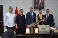 Bigalı Genç Yetenek Baysal, Türkiye Birincisi
