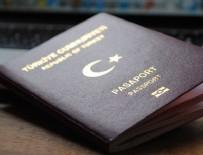 ÇİPLİ KİMLİK - Kimlik, ehliyet ve pasaport randevularında yeni dönem