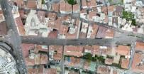 Nevşehir Belediyesi, Alt Ve Üst Yapı Çalışmasının Tarihi İçin Anket Düzenledi