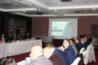 Sinop Turizm Eylem Planı Uygulama Süreci Başladı