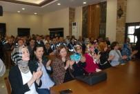 Tokat'ta Memurları Sevindiren Haber
