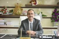 Başkan Dirik,' Belediyenin Borcu 20 Milyon TL'