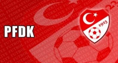 Galatasaray, Fenerbahçe ve Beşiktaş'a büyük şok!