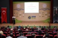 Iğdır 'Sıfır Atık' Projesi Kapsamında Ödül Kazandı