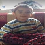 AHŞAP EV - İki Çocuğunu Kurtardı Ama 5 Yaşındaki Bilal...