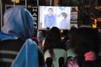 İncirliova Belediyesi Ramazan'da Nostaljiyi Yaşatıyor