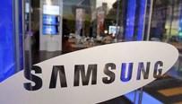 Samsung Müşterilerinden Özür Diledi