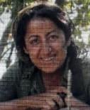 300 Bin TL Ödülle Aranan Terörist Etkisiz Hale Getirildi